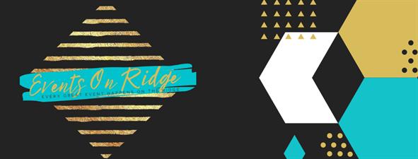 Events On Ridge