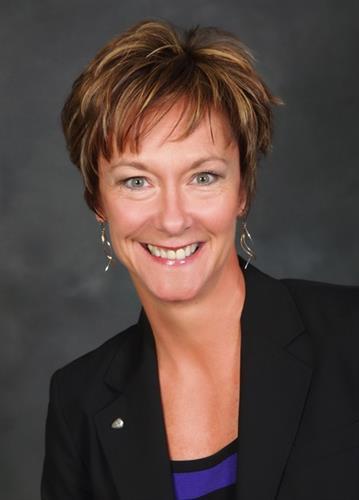 Tammy Steele-Kidd
