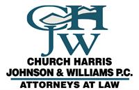 Church, Harris, Johnson & Williams