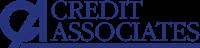 Credit Associates, Inc