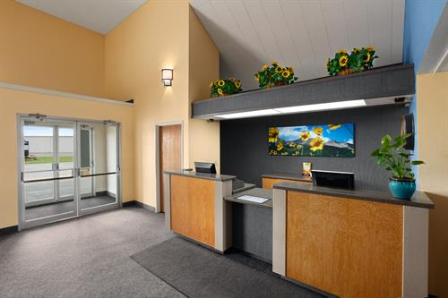 Gallery Image hotel_lobby_VRX.jpg