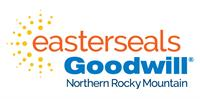 Easterseals-Goodwill Northern Rocky Mountain, Inc.