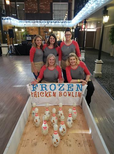 Gallery Image 2019_Chicken_Bowling.jpg