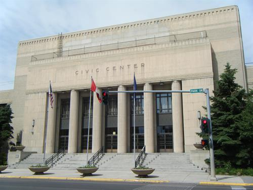 Gallery Image Civic_Center.JPG