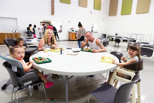Gallery Image Dining_208_GFRM.jpg