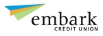 Embark Credit Union