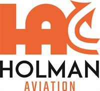 Holman Aviation