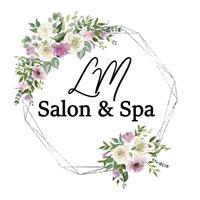 Linda Michaels Salon & Spa