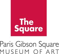 Paris Gibson Square Museum of Art