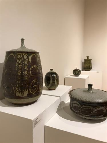 Gallery Image Peter_Voulkos_Exhibit_Vessel_2020.jpg