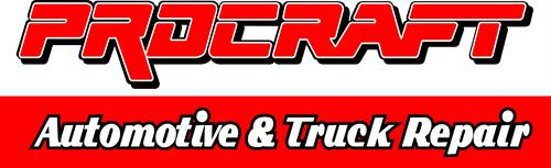 Full service mechanical shop.  See us for tires, fluid flushes, transmission work , diagnostic checks, brake repair, oil changes, tune ups and much more.