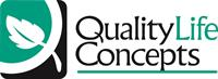 Quality Life Concepts