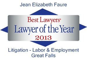 Gallery Image Best_Lawyer3.jpg
