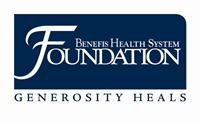 Benefis Health System Foundation