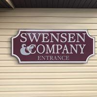 Swenson & Company