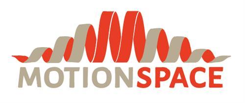 Gallery Image TMS_logo.jpg