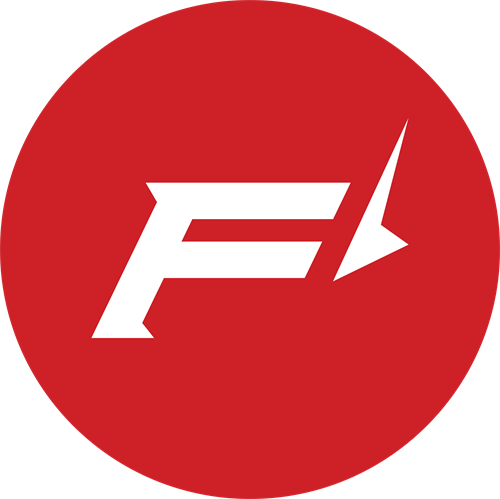 Fisher's Logo