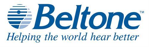 Beltone Helping the World Hear Better