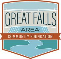 Great Falls Area Community Foundation