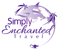 Simply Enchanted Travel