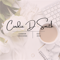 Cindie D Smith - A Personal Business Coach