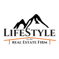 LifeStyle Real Estate Firm
