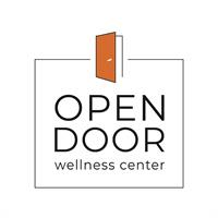 Open Door Wellness Center