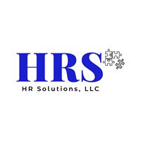 HR Solutions, LLC