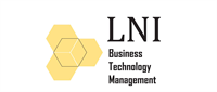 Lawton Networks, Inc. ( LNI Business Technology Management )
