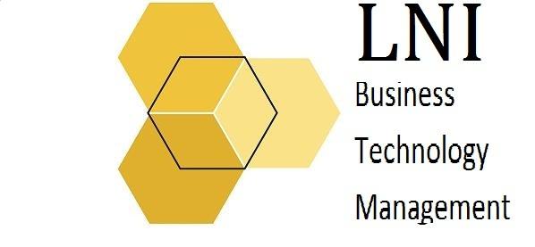 Lawton Networks, Inc. ( LNI Business Technology Management )