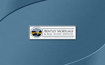 Bentley Mortgage & Real Estate Services