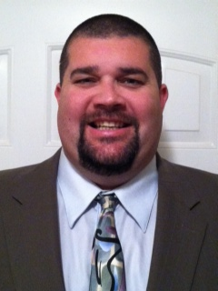 Chris Miller, Loan Officer