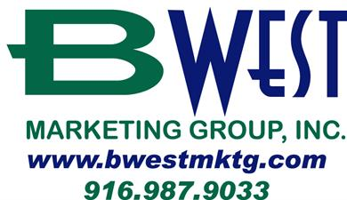 B. West Marketing Group, Inc