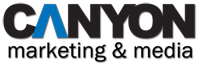 Canyon Marketing & Media