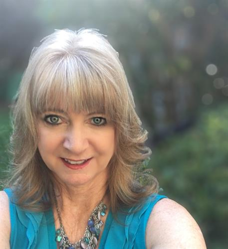 Cindy O'Peka HR Consutling