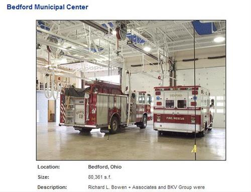 Gallery Image Bedford_Municipal_Center_Fire_Station.JPG
