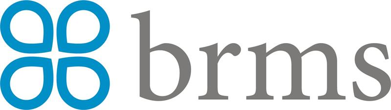 BRMS (Formerly Benefit & Risk Management Services)