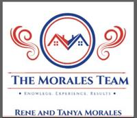 Rene & Tanya Morales- eXp Realty