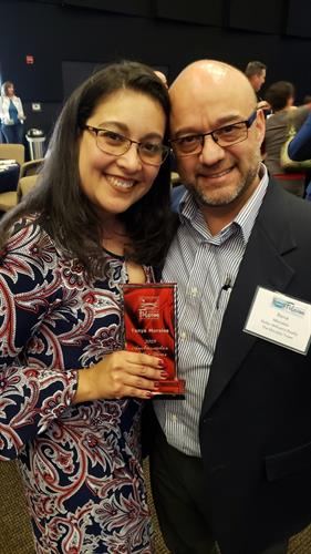 Rene & Tanya Morales, REMAX Gold