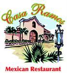 Casa Ramos Mexican Restaurant Folsom