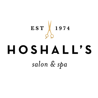 Hoshall's Salon and Spa