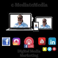 eMediateMedia