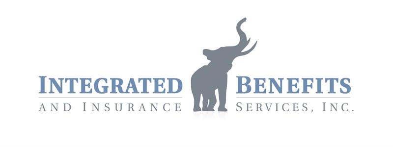 Integrated Benefits & Insurance Services, Inc.