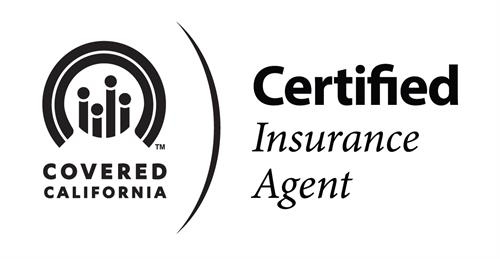 Gallery Image Covered_CA_Certified-Agent-Logo.jpg