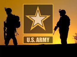 Gallery Image Army_Image.jpg