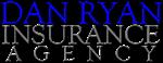 Dan Ryan Insurance