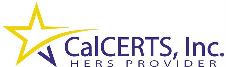 CalCERTS Inc.