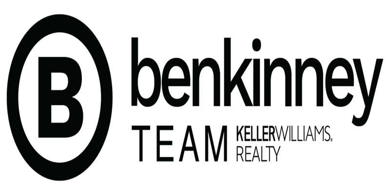 Keller Williams Realty - The BKCO Real Estate Team