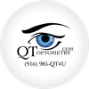 QT Optometry