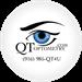 QT Optometry
